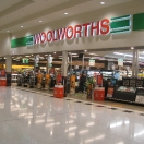 Woolworths Supermarket Fitouts NSW / ACT/ QLD
