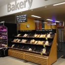 Woolworths Maxi Bakeries NSW $ ACT