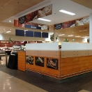 Woolworths Sushi Kiosks NSW $ ACT