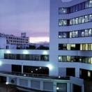 Sydney University Medical Foundation
