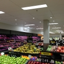 Woolworths Supermaket Store Layout upgrades NSW & ACT